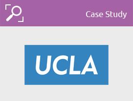 eXo CaseStudy UCLA