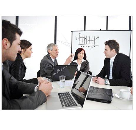 Building company intranet Portal