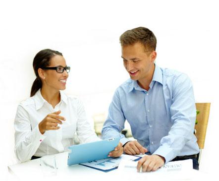 Enterprise collaboration platform