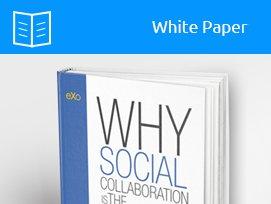 social-collaboration-benefit-white-paper